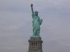 estatua-ny-lugares-vso