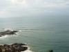 praia-mar-salvador-ba-vso-1